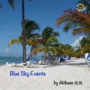 Akikaze | Blue Sky Events