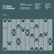 Tone Science 2