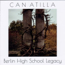 Can Atilla | Berlin High School Legacy