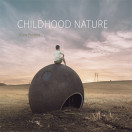 JDan Project | Childhood Nature
