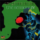 Tangerine Dream | The Sessions 4