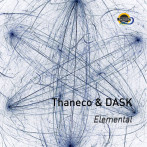 Thaneco, DASK | Elemental
