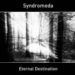 Syndromeda | Eternal Destination