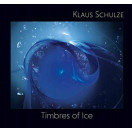 Klaus Schulze | Timbres of Ice