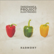 Insomnia Project Electronic | Harmony