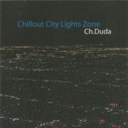 Krzysztof Duda | Chillout City Lights Zone