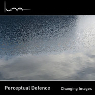 Perceptual Defence | Changing Images