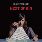 Klaus Schulze | Next of Kin (LP)