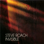 Steve Roach | Invisible