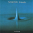 Tangerine Dream | Rubycon (reissue)