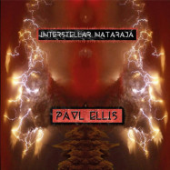 Paul Ellis | Interstellar-Nataraja