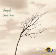 Shinpal | Seven Lives