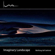 Imaginary Landscape | Nothing left Behind
