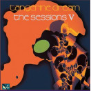 Tangerine Dream | The Sessions 5