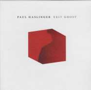 Paul Haslinger | Exit Ghost
