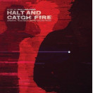 Paul Haslinger | Halt and Catch Fire