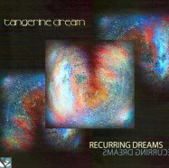 Tangerine Dream | Recurring Dreams (2LP)