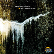 Michael Bruckner | The Undercurrent