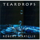 Robert Marselje | Teardrops