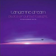 Tangerine Dream | Pilots of Purple Twilight