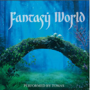 Tomas | Fantasy World