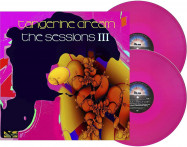 Tangerine Dream | The Sessions 3 (2LP)