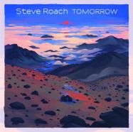 Steve Roach | Tomorrow