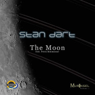 Stan Dart | The Moon (EP)
