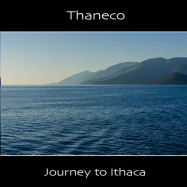 Thaneco | Journey to Ithaca V. 1